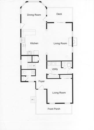 Cypress Loft likewise Floorplansandunits as well 52143308157717243 furthermore Process besides Plan details. on square floor plans 3 bedroom