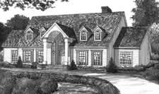 Cape floor plans, rendered examples of RBA Homes are presented. View, print or save this PDF file.