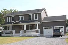 Modular home floor plans monmouth county ocean county for Modular home plans nj